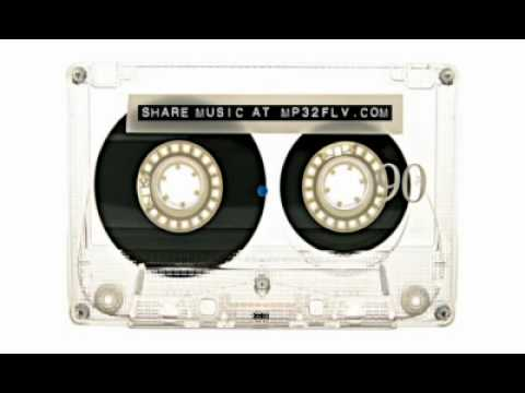 Miami 2 Ibiza Swedish House Mafia Mp3 Download