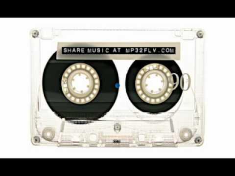 01 - Swedish House Mafia Feat. Pharrel - One.mp3