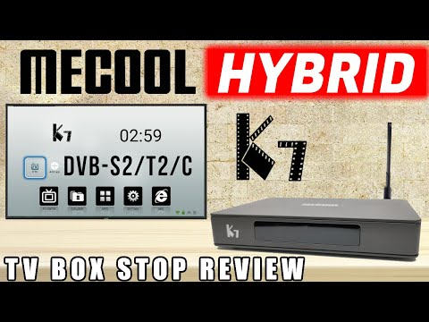 mecool-k7-best-hybrid-tv-box-to-date---amlogic-s905x2-dvb-s2/dvb-t2-review