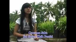 LAGU DANGDUT LAMPUNG :DI PUSAHING SEPTI JABUNG