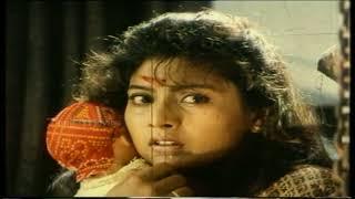 Sabash Babu Full Movie Part 1