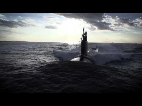 Enlisted Women in Submarines Program