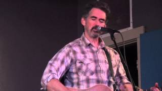 Watch Slaid Cleaves No Angel Knows video