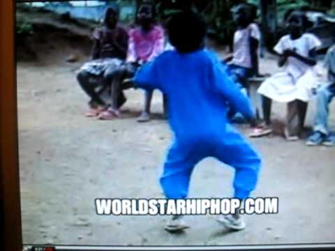 hqdefault little african boy dancing youtube