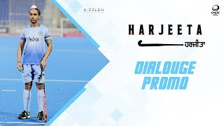 HARJEETA Dialogue Promo | Ammy Virk | In Cinemas on 18th May 2018 | New Punjabi Film 2018