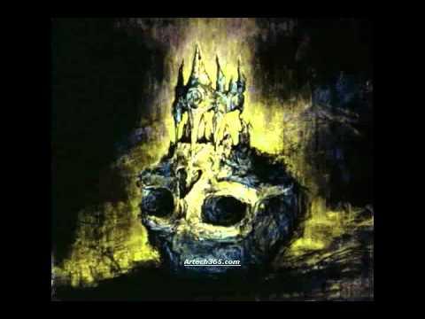 (8BitCoreBlog) The Devil Wears Prada - Holdfast (Ver. 2) (8 Bit)