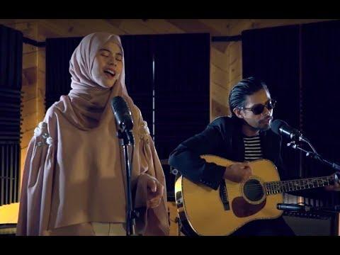 Noh Salleh & Masya Masyitah - Tanggal 31