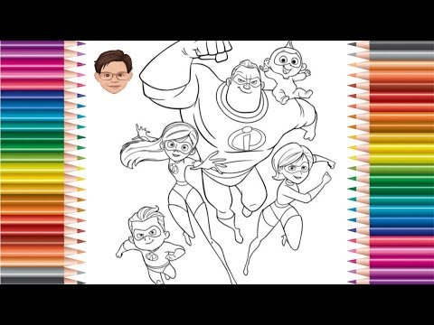 Colorindo Turma da Mônica toy e SUPER bolo com muita diversão Desenho infantil para criança em port from YouTube · Duration:  6 minutes