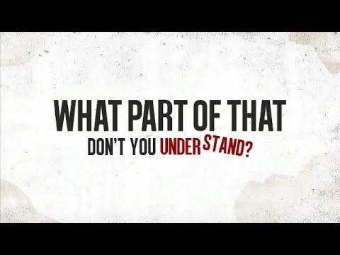 Simple Plan - Opinion Overload (Lyric Video)