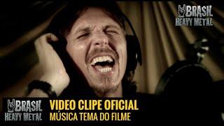 BRASIL HEAVY METAL - MÚSICA TEMA DO FILME