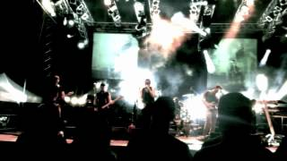 VIOLET GIBSON - SUPERSTITION LIVE @ MEDICINA ROCK FESTIVAL