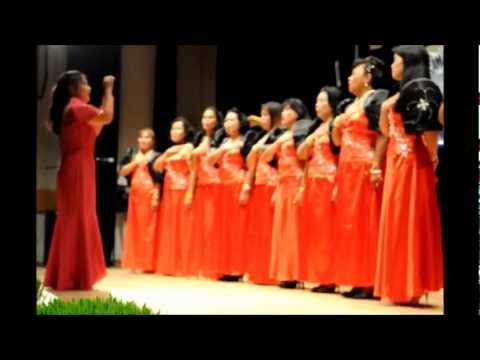 SPBO Cultural day 9-10-11 a.wmv
