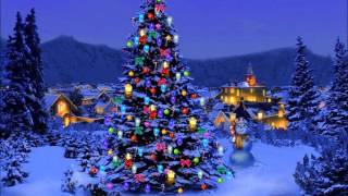 The Holiday Season - Andy Williams &  The Williams Brothers