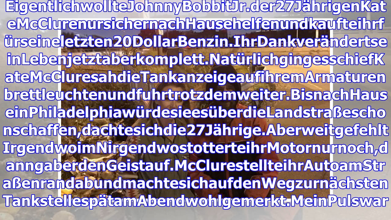 Finanznach