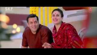 Tu Chahiye Bajrangi Bhaijaan Full Video Songs www.songspk.one