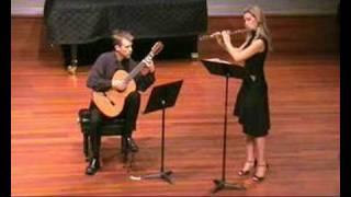 Pavane op. 50 Gabriel Fauré