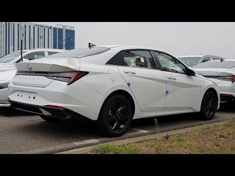 Đánh giá Hyundai