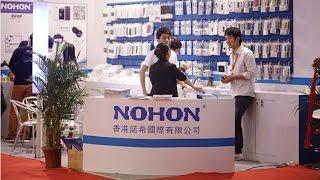 Аккумулятор повышенной ёмкости NOHON для iPhone. Проверяем!