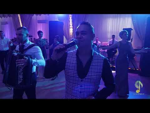Lucian Dragan Jr - Nunta made in Romania || Colaj Etno || 2018 ||