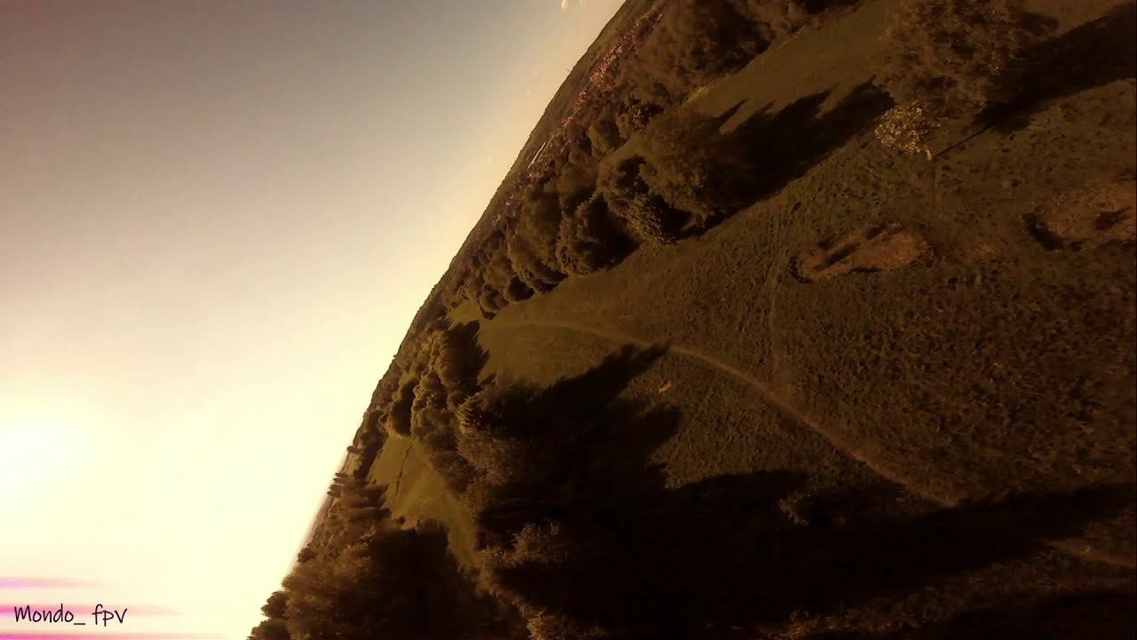 Chase Me.... Fpv Freestyle картинки