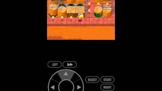 Shepherdoflight Plays Ms Pacman Maze Madness