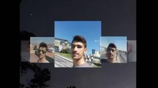 Diyar mere