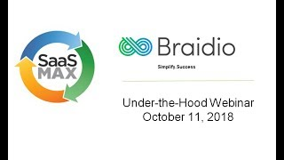 Under-the-Hood Webinar: Braidio