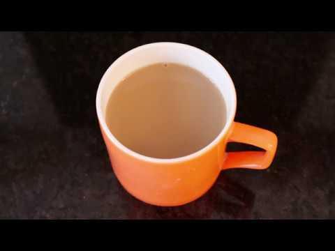 lchf-indian-recipes-|-masala-chai-(-flavored-tea)