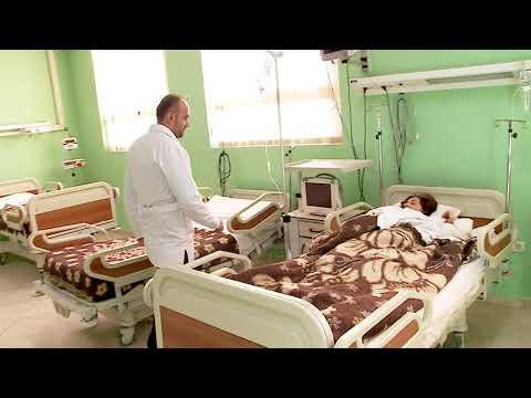 """Mjekët """"vullnetarë"""", 200 mijë lekë në muaj për të punuar në Korçë - Top Channel Albania - News"""