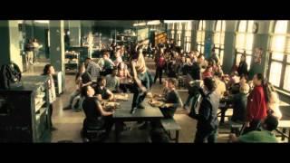 Frame (отрывок из фильма Слава, 2009 г)