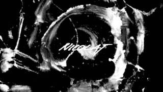 """IL TEATRO DEGLI ORRORI """"Nicolaj"""" da """"IL MONDO NUOVO"""" (2012)"""