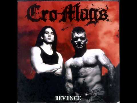 Cro Mags - Can You Feel mp3