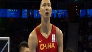 中国男篮世预赛大名单曝光,郭艾伦领衔,易建联李根无缘参赛