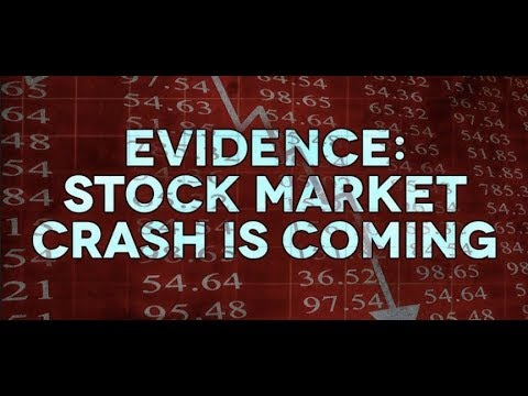 STOCK MARKET CRASH IS COMING! reasury Yields Edge Higher as Asian Stocks Drop! Markets Wrap