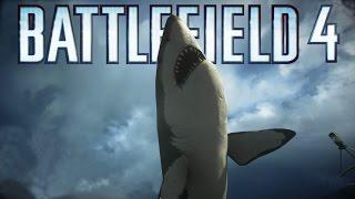 Battlefield 4 Веселые Моменты! #8(Моя восьмая серия веселых моментов в Battlefield 4. Ставьте лайк и подписывайтесь если понравилось! Спасибо за..., 2014-09-01T08:20:18.000Z)