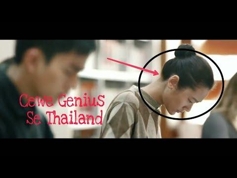 FILM PALING GENIUS SE THAILAND || REVIEW
