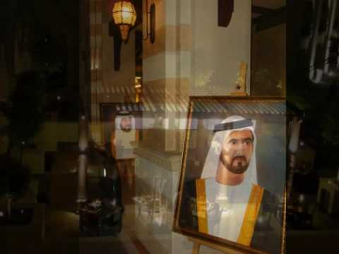 Dubai - Souk Al Bahar - Old Town Island - Downtown Burj Dubai