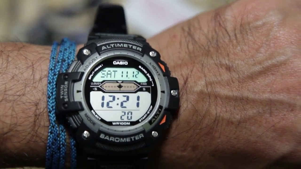Image result for S059 casio
