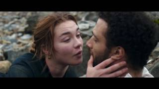 Lady Macbeth Official Trailer 2017    Christopher Fairbank, Florence Pugh, Cosmo Jarvis Movie
