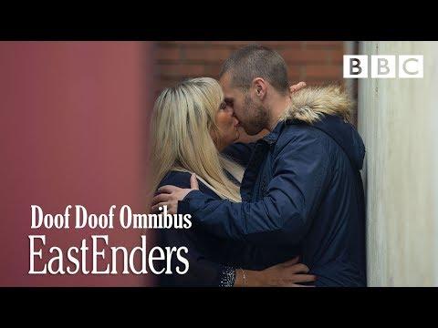 EastEnders spoilers: Michelle Fowler ATTACKS stalker Tom Bailey in shock outburstKaynak: YouTube · Süre: 3 dakika33 saniye