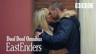 eastenders omnibus channel