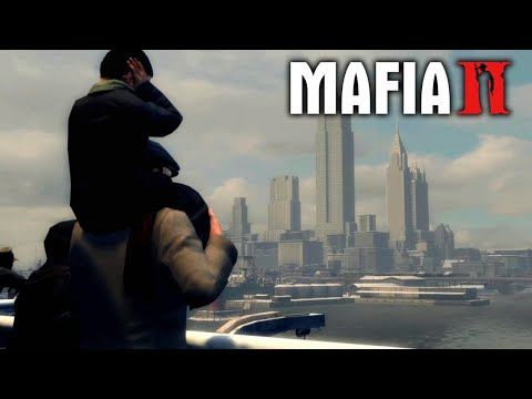 mafia-2---intro-chapter-#1---the-old-country