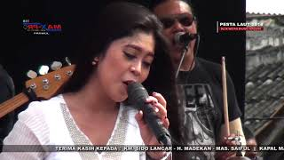 Download Video Juragan Empang - Utami Dewi Fortuna MONATA BAJING MADURA BLOK WETAN MP3 3GP MP4