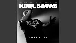 LMS 2012 präsentiert von Xavier Naidoo & Kool Savas (Remix)