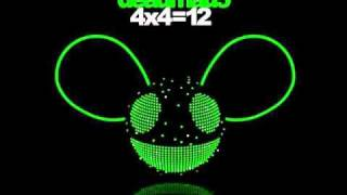 Deadmau5 vs. Benny Benassi- The Satisfaction of Animal Rights