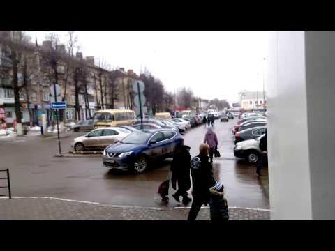 г. Новомосковск ул. Трудовые Резервы д.33 б.
