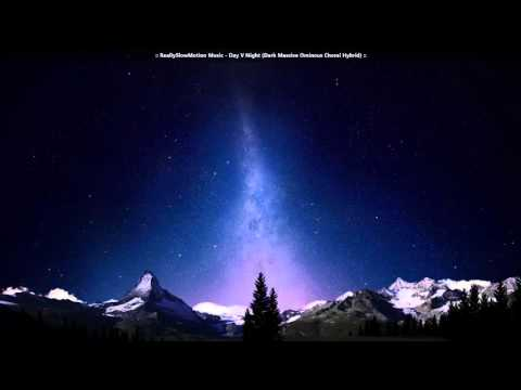 Most Beautiful & Powerful Epic Music Mix vol. 6