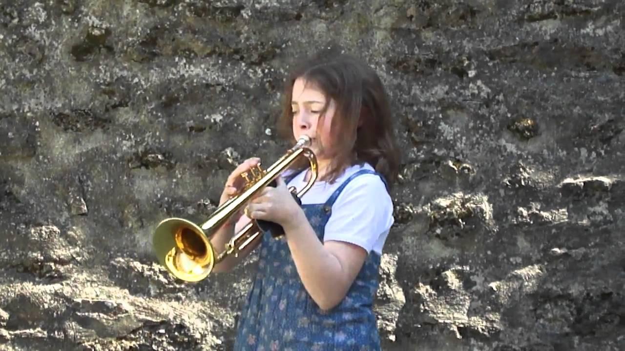 Toots Thielemans Bezaubernde Background Musik