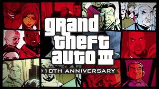 GTA III: 10 years, 10 memories, 10 GameSpotters
