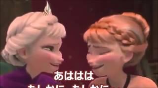 2014 1201 マイコ結婚式の余興動画です! お楽しみください!!